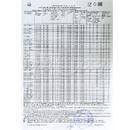 Мезофильная закваска для сыра и творога БК-Углич-№7 (1ЕА)