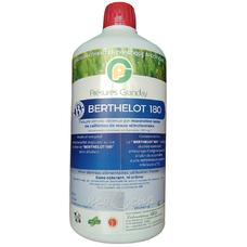 Фермент Бертело 180 (Berthelot 180), 1 литр