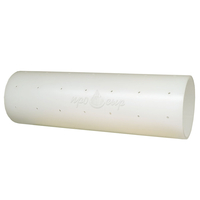 Форма для сыра Буш (D 5,8 см)