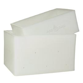 Форма прямоугольная для голландского сыра на 1 кг