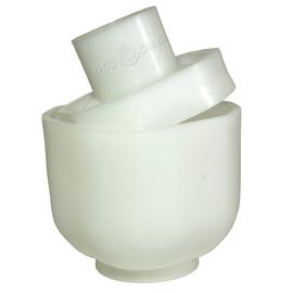 Форма для сыра «Эдам-восьмигранник» на 1 кг
