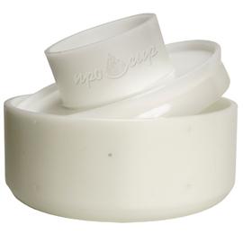 Форма для сыра «Гауда» на 2 кг, Испания