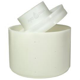 Форма для сыра «Гауда» на 3,5-4 кг