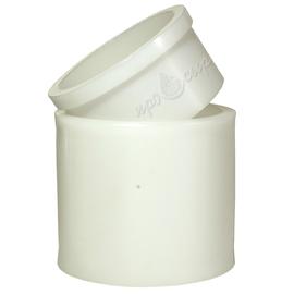 Форма для сыра Манчего 600 гр. (без вкладыша)