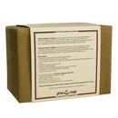 Набор начинающего сыродела в подарочной упаковке