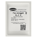 Дрожжи Lallemand Flav-Antage® KL (2D) (на 100 литров молока)