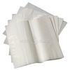 Бумага для камамбера (Франция) - пачка 500 штук