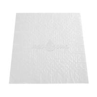 Бумага для камамбера двухслойная (18х18 см), Россия