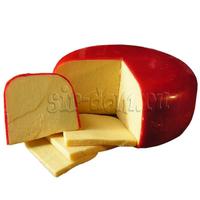 Покрытие для выдержки сыра