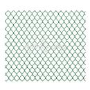 Дренажная сетка зеленая (30х150 сантиметров - отрез)