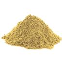 Кориандр молотый - 100 грамм