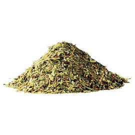Прованские травы молотые сушеные
