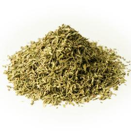 Тимьян сушеный резаный - 50 грамм