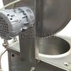 Автоматизированная мини-сыроварня на 70-100 литров