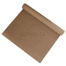 Бумага для упаковки и хранения сыра