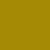 Желтый =340 руб.