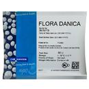 Закваска мезофильная Hansen Flora Danica 50U