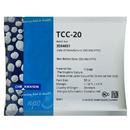 Термофильная закваска Chr.Hansen TCC-20 (50U)