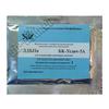 Мезофильная закваска для сыра БК-Углич-5А