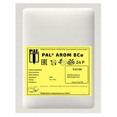 Ароматообразующая культура Standa AROM BCo 24P 100L