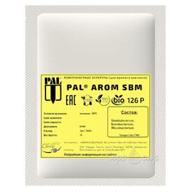 Ароматообразующая культура Standa AROM SBM 126P 100L
