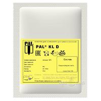 Плесень для сыра Standa KL D 10U (на 500 литров молока)