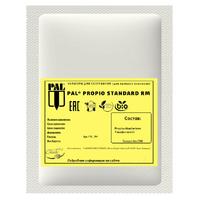 Пропионовые бактерии Standa PROPIO Standard RM