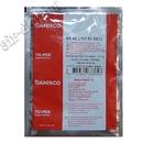 Термофильная закваска Danisco ТА40/45 50 DCU