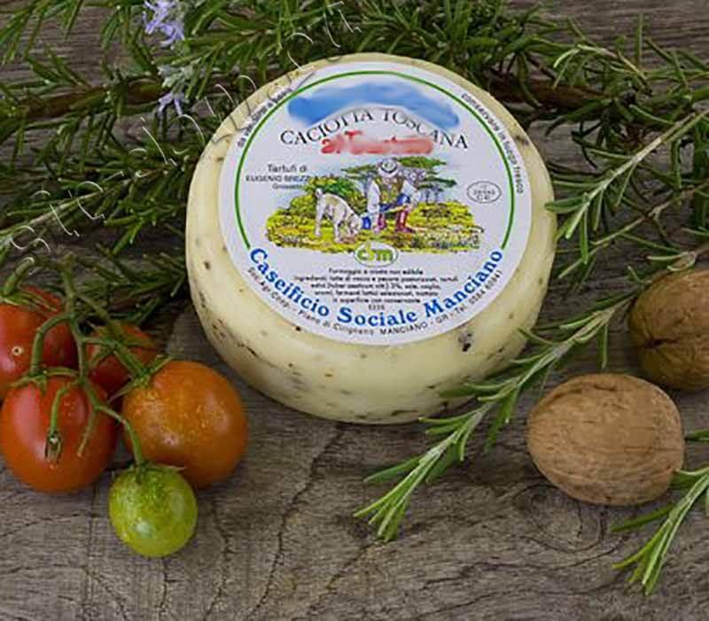 Сыр производство сыра рецепты