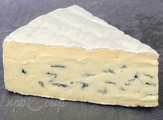 сыр камбоцола камблю рецепт